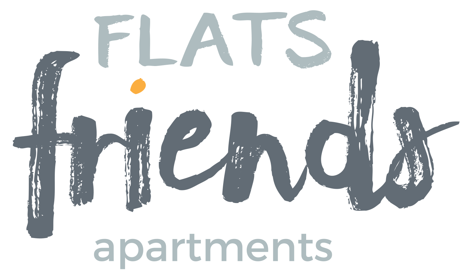 Flats Friends Apartments
